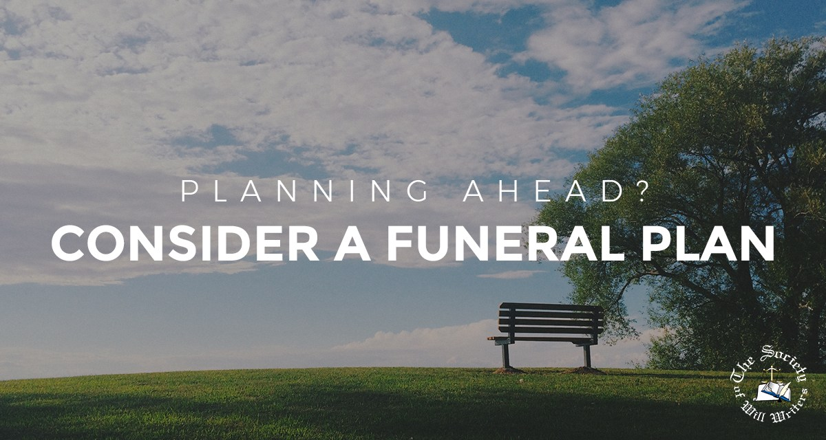 https://i0.wp.com/www.willwriters.com/wp-content/uploads/2019/01/Funeral-Planning.jpg?resize=1200%2C640&ssl=1