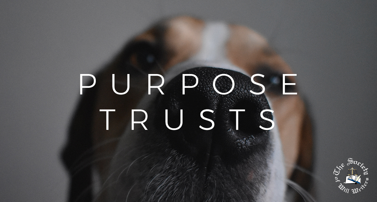 https://i0.wp.com/www.willwriters.com/wp-content/uploads/2019/02/Purpose-Trusts.jpg?fit=1200%2C644&ssl=1