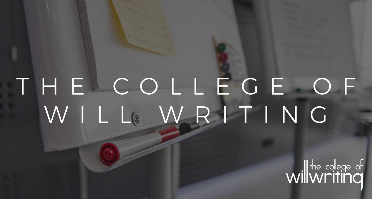 https://i0.wp.com/www.willwriters.com/wp-content/uploads/2019/05/Desk-college.jpg?fit=1200%2C644&ssl=1