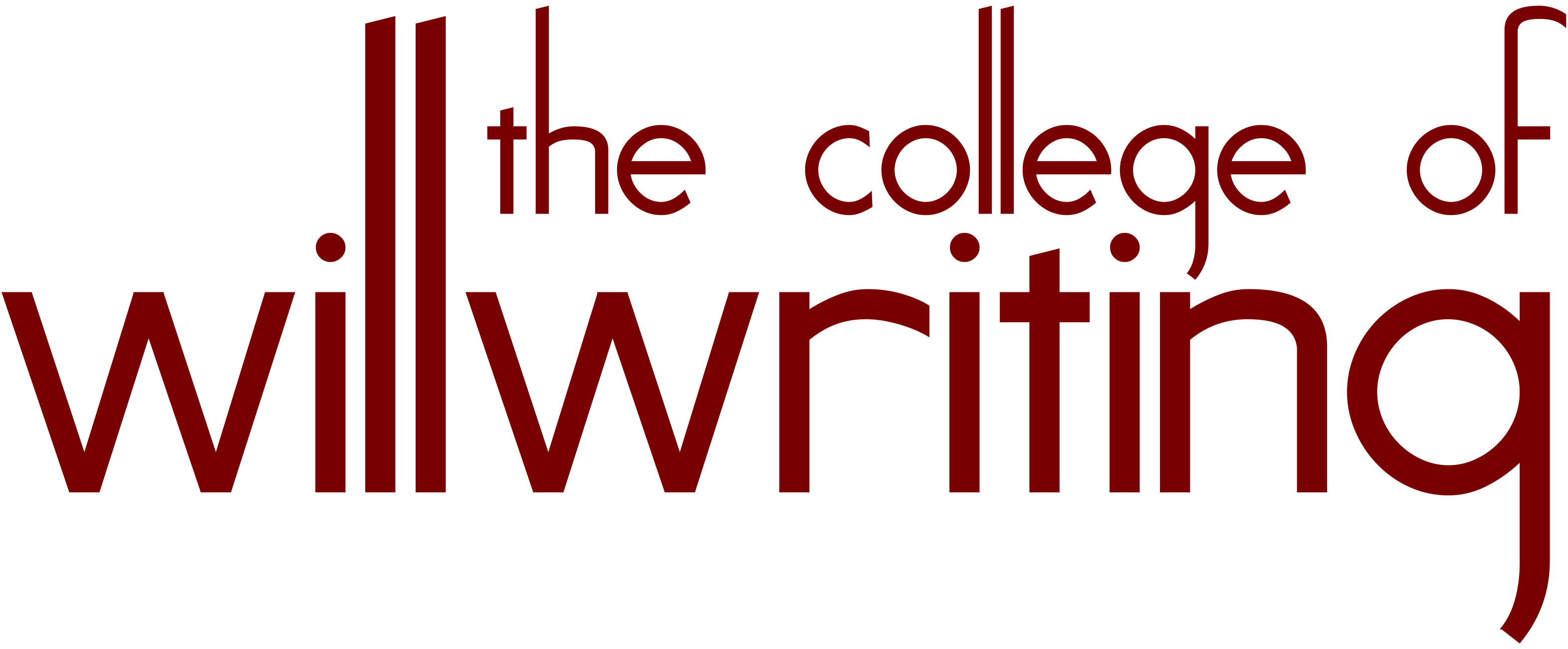 https://i0.wp.com/www.willwriters.com/wp-content/uploads/2019/06/CWW-Logo.png?fit=3143%2C1301&ssl=1