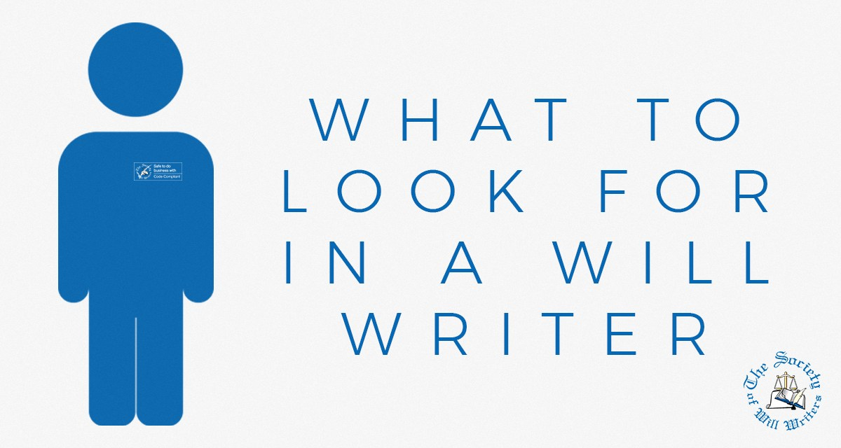 https://i0.wp.com/www.willwriters.com/wp-content/uploads/2019/06/What-to-look-for-in-a-Will-Writer.jpg?resize=1200%2C640&ssl=1