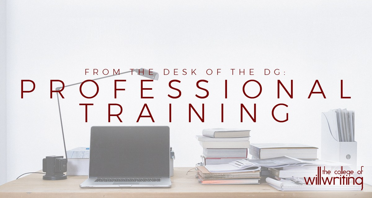 https://i0.wp.com/www.willwriters.com/wp-content/uploads/2019/07/Desk-of-the-DG-Professional-Training.jpg?resize=1200%2C640&ssl=1