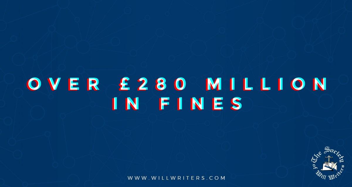 https://i0.wp.com/www.willwriters.com/wp-content/uploads/2019/08/280m-in-fines.jpg?resize=1200%2C640&ssl=1