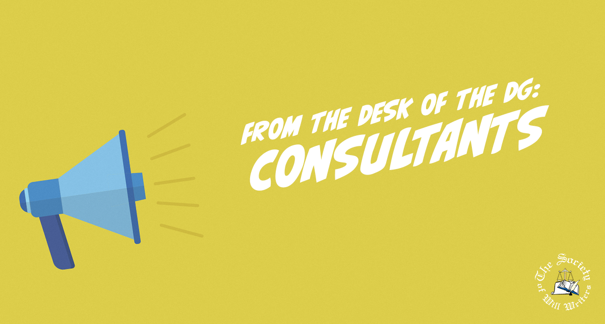 https://i0.wp.com/www.willwriters.com/wp-content/uploads/2019/08/Desk-of-the-DG-consultants.png?fit=1200%2C644&ssl=1