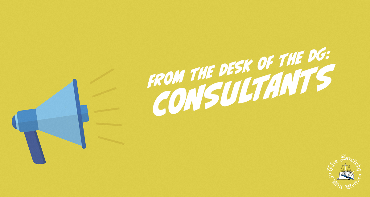 https://i0.wp.com/www.willwriters.com/wp-content/uploads/2019/08/Desk-of-the-DG-consultants.png?resize=1200%2C640&ssl=1