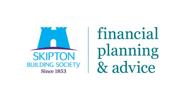 Supporting Your Clients with Their Financial Advice Needs