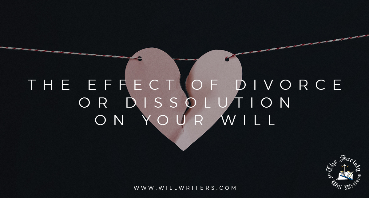 https://i0.wp.com/www.willwriters.com/wp-content/uploads/2019/10/The-effect-of-divorce.jpg?fit=1200%2C644&ssl=1
