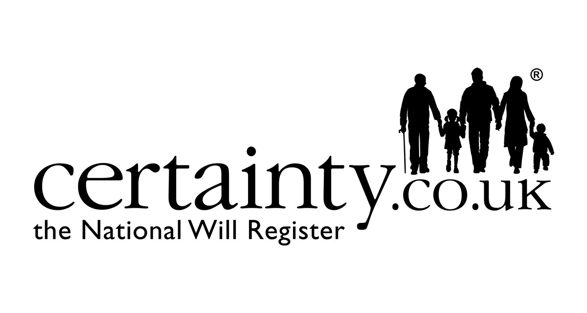 https://i0.wp.com/www.willwriters.com/wp-content/uploads/2019/10/certainty-conference.jpg?resize=1200%2C640&ssl=1