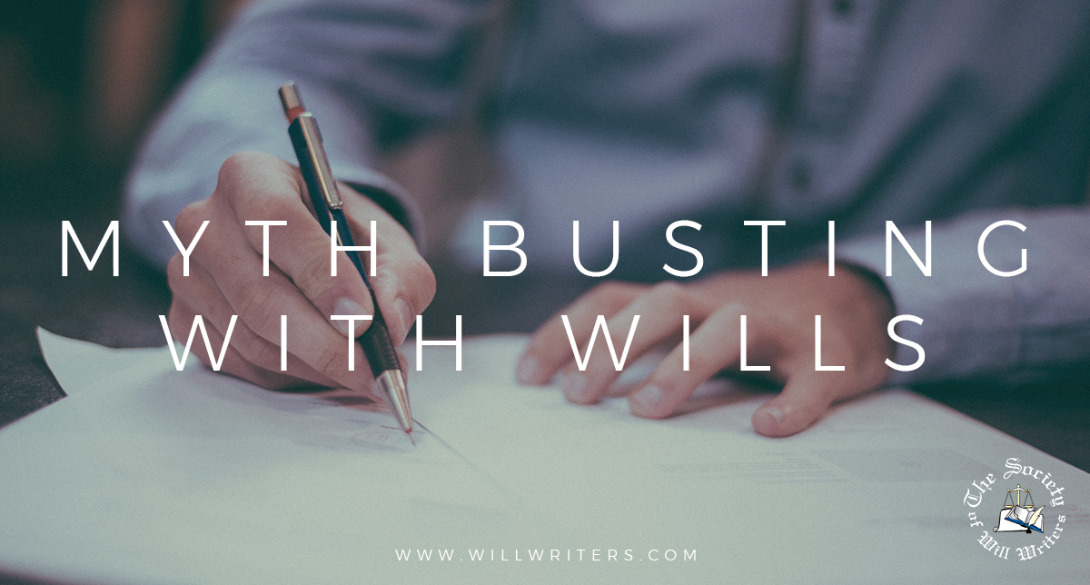https://i0.wp.com/www.willwriters.com/wp-content/uploads/2019/11/Will-Writing-Myths.jpg?fit=1200%2C644&ssl=1