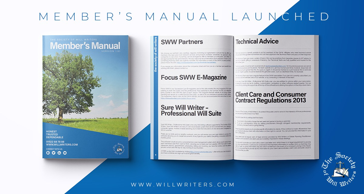 https://i0.wp.com/www.willwriters.com/wp-content/uploads/2021/01/Manual-Launched.jpg?resize=1200%2C640&ssl=1