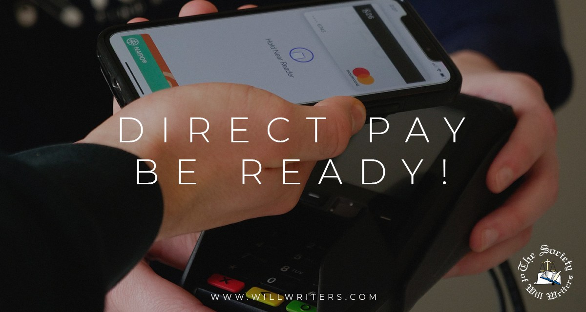 https://i0.wp.com/www.willwriters.com/wp-content/uploads/2021/04/Direct-Pay-–-Be-Ready.jpg?resize=1200%2C640&ssl=1