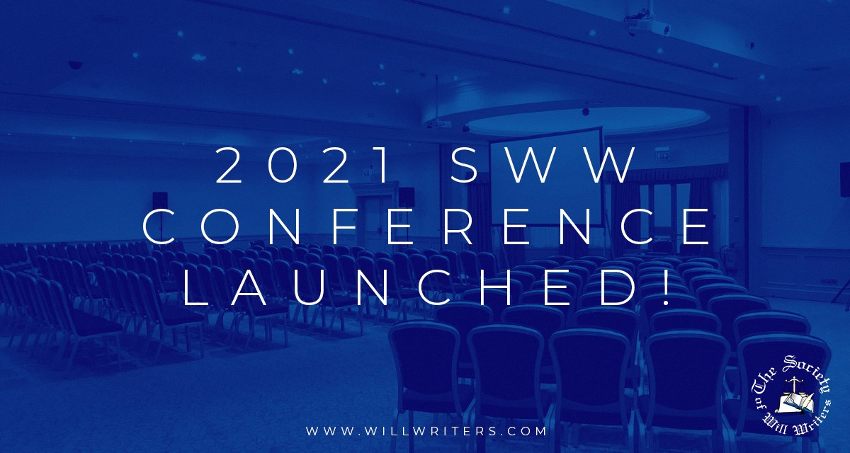 https://i0.wp.com/www.willwriters.com/wp-content/uploads/2021/05/Conference-Launched.jpg?resize=1200%2C640&ssl=1