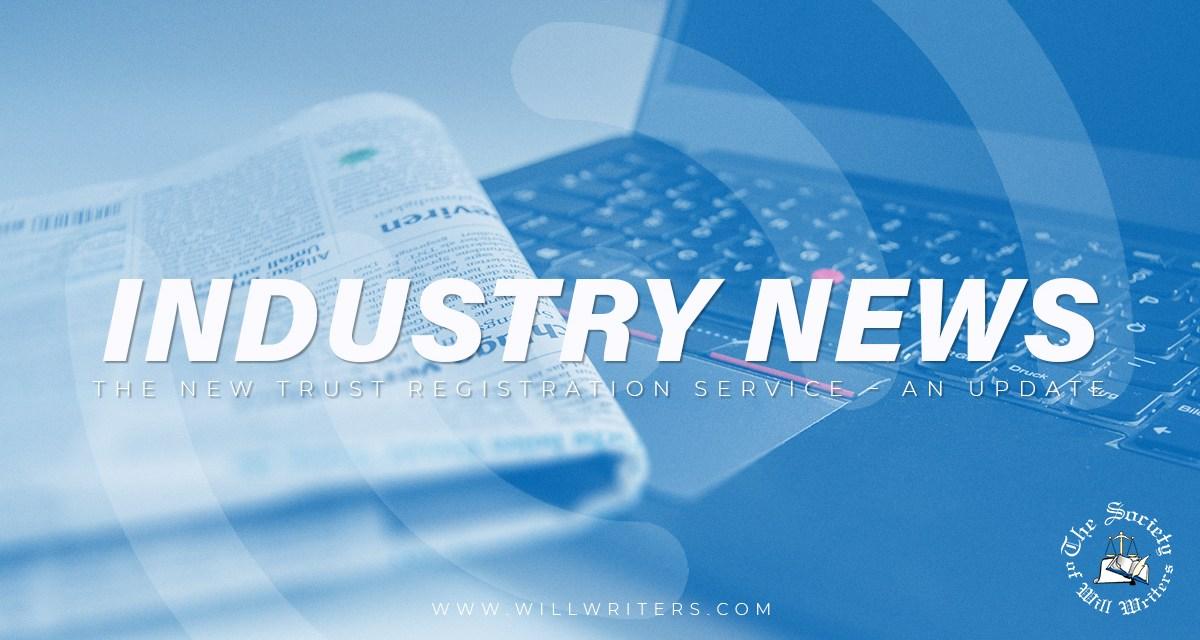 https://i0.wp.com/www.willwriters.com/wp-content/uploads/2021/06/Industry-News-TRS.jpg?resize=1200%2C640&ssl=1