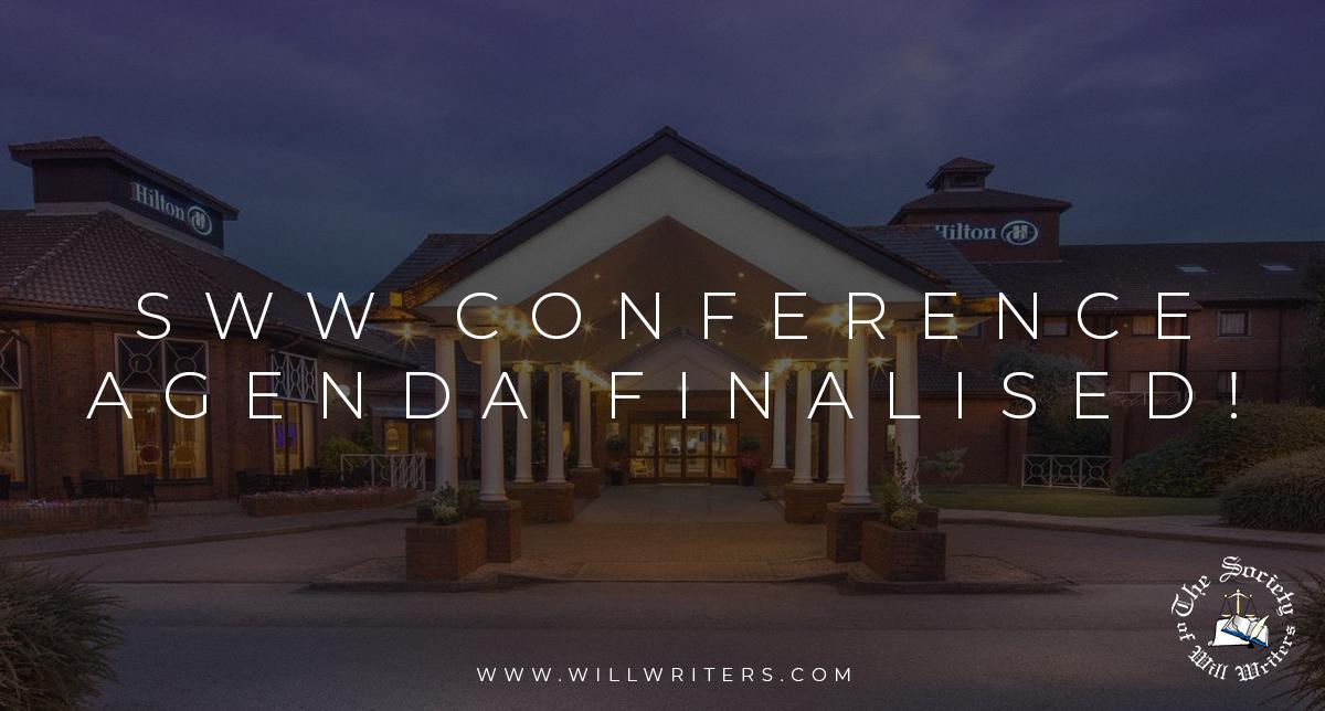 https://i0.wp.com/www.willwriters.com/wp-content/uploads/2021/09/Conference-Finalised.jpg?fit=1200%2C644&ssl=1