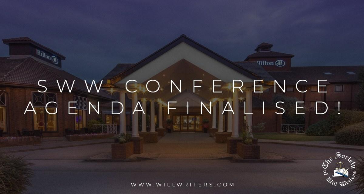https://i0.wp.com/www.willwriters.com/wp-content/uploads/2021/09/Conference-Finalised.jpg?resize=1200%2C640&ssl=1