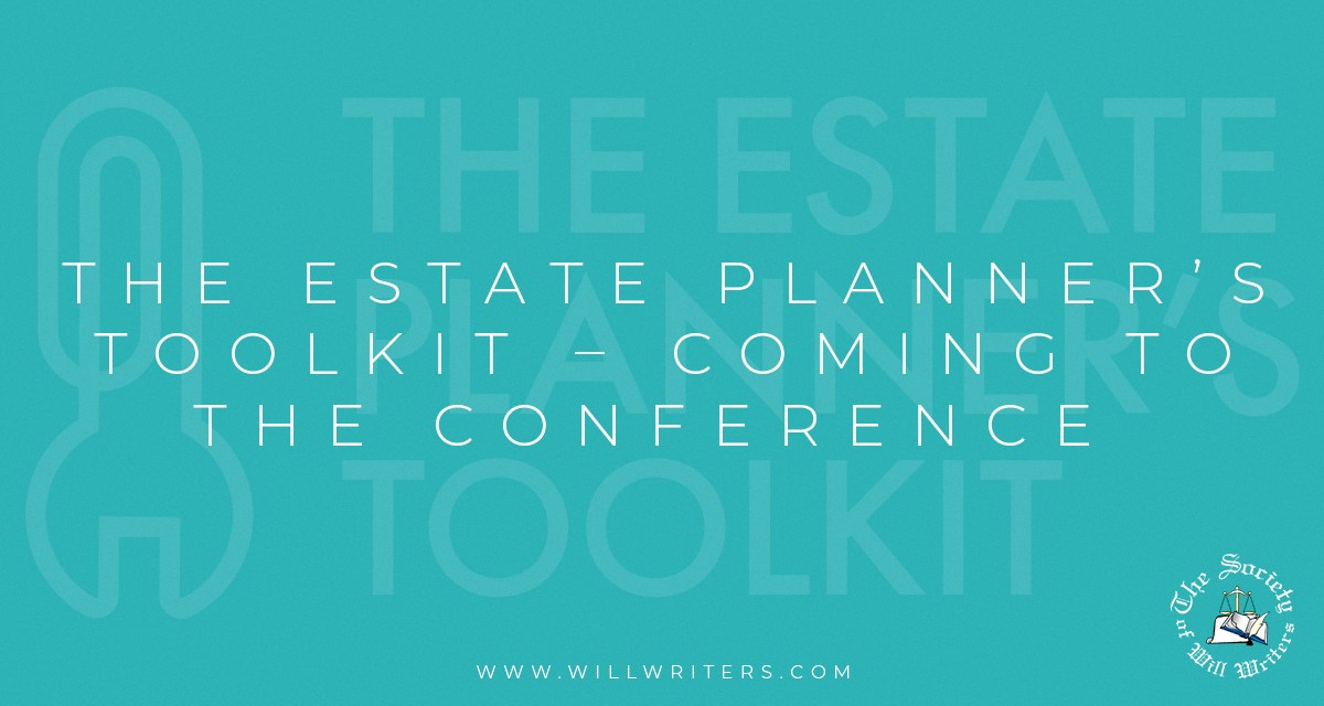 https://i0.wp.com/www.willwriters.com/wp-content/uploads/2021/09/EPT-conference.jpg?resize=1200%2C640&ssl=1