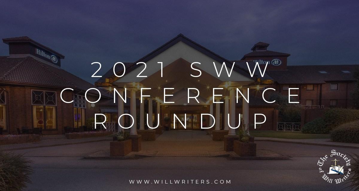 https://i0.wp.com/www.willwriters.com/wp-content/uploads/2021/10/swwcon21-roundup.jpg?resize=1200%2C640&ssl=1