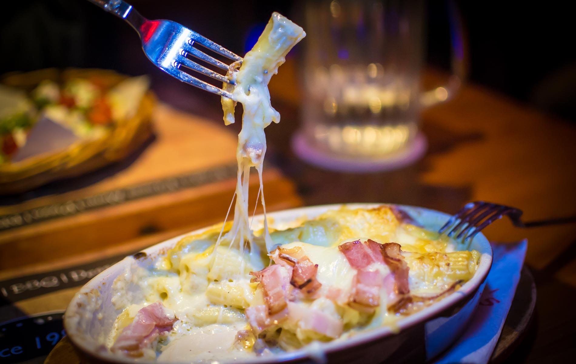 #riggatoni, #pasta, #willyspasta, #cheese, #foodporn, #delicious, #bacon, #willysplace, #willysplacetobe