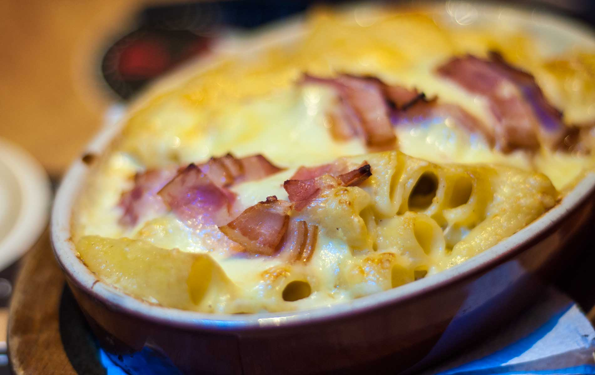 #riggatoni, #pasta, #willyspasta, #cheese, #foodporn, #delicious, #bacon, #willysplace, #willysplacetobe