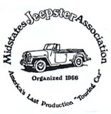Willys America ~ Willys America Jeep Restorations, Sales