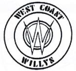 Willys America ~ Willys America Jeep Restorations, Sales