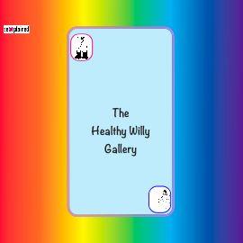 healthy penis gallery, healthy willy gallery, willy gallery, penis gallery, penis picture, penis pictures, big black cocks, big dicks, small dicks