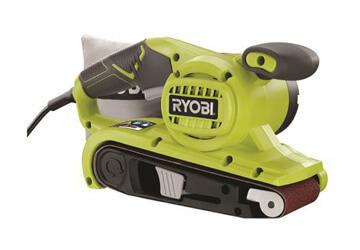 Are Ryobi Tools Good