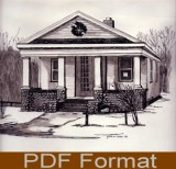 Library History PDF