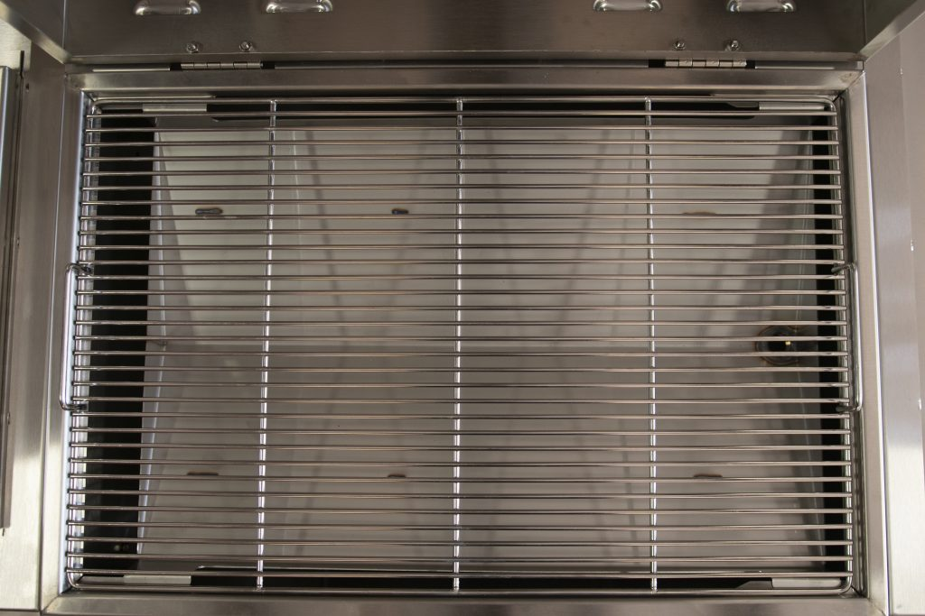 Drop In Gas Grills for Outdoor Kitchens  Wilmington Grill