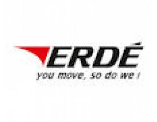 Maypole, Erde & Daxara Trailers, Spares and Accessories