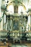 Kościół św. Rafała w Wilnie
