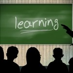 Nine Ideas to Improve Your Learning