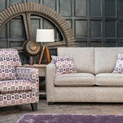 Camden Sofa Bed Havertys Leather Sleeper *alstons Upholstery* Lowest Prices On All Alstons ...