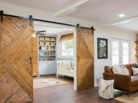 Fixer Upper Fan? Farmhouse obsessed? Read these 10 tips on ...