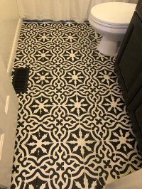 Cheap Ceramic Tile Flooring Image collections - Cheap ...