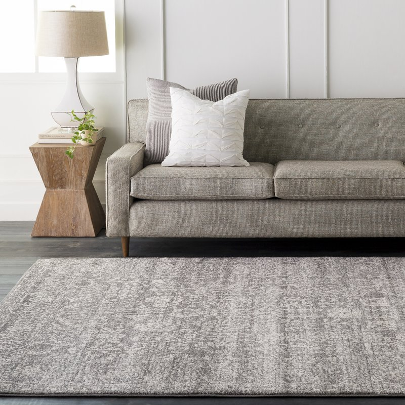 neutral rugs for living room bar sets 10 your home wilshire collections area gray and so pretty