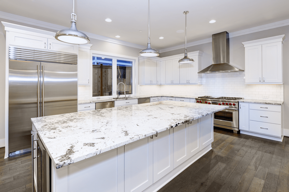 remodeling your kitchen cost to replace cabinets appliances and tips for on a budget