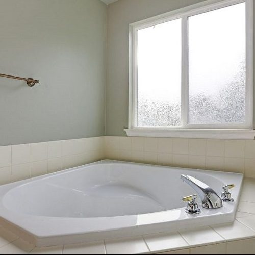tub surrounds in los angeles ca