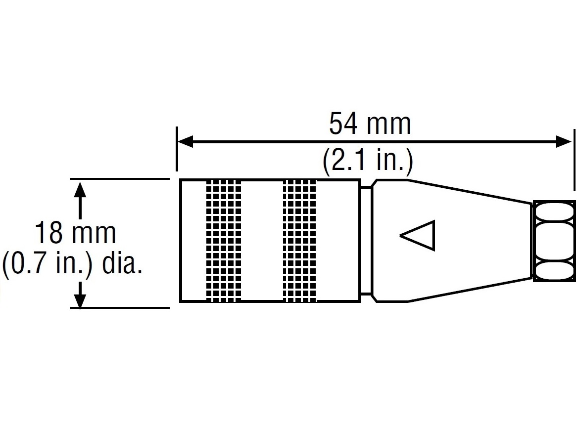 hight resolution of 560700 6 pin din connector