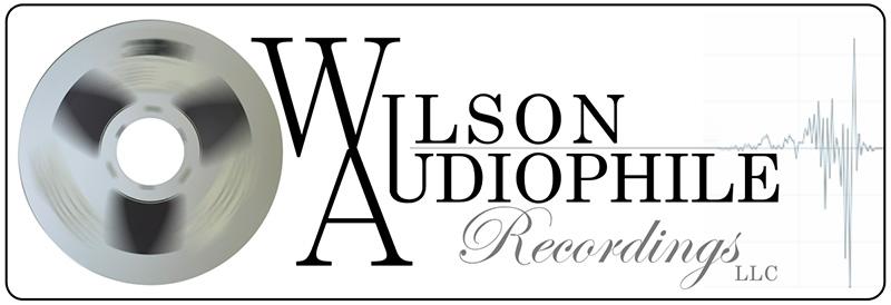 wilson audio authentic excellence