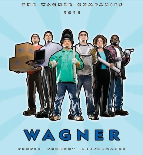 Wagner Metals