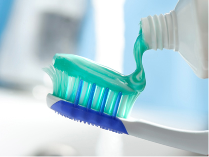 pasta dental flúor