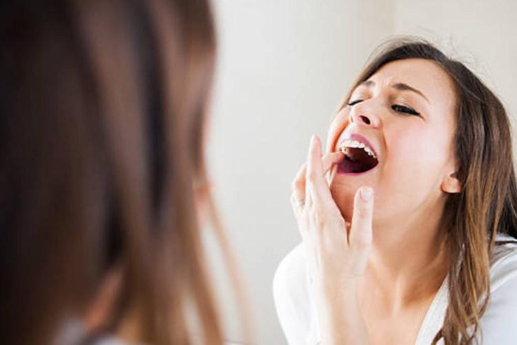 dor de dente remédio aliviar dor de dente