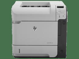 hpEnterprise600_M602Series