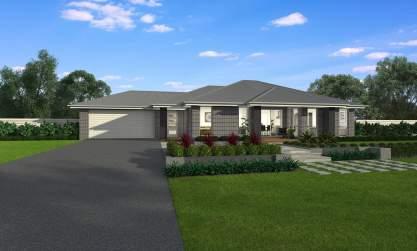 House Designs Tasmania New Home Designs Wilson Homes