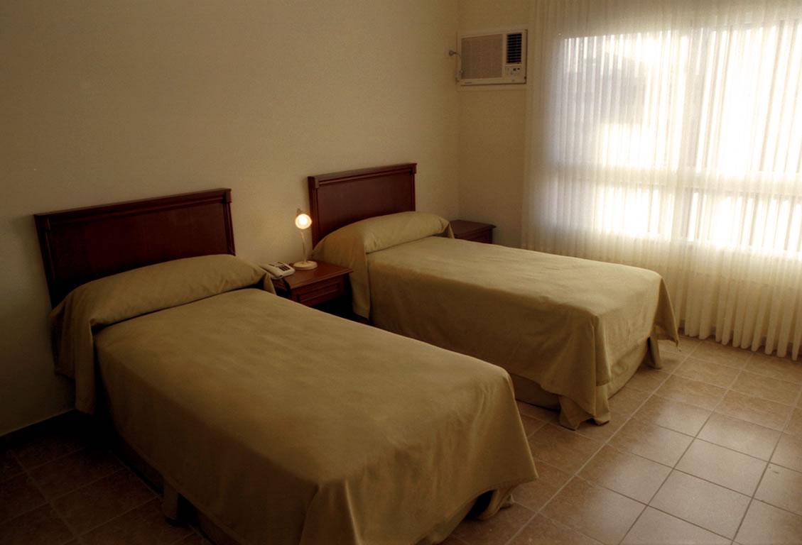 hoteles en salta promociones alojamientos 3 estrellas en