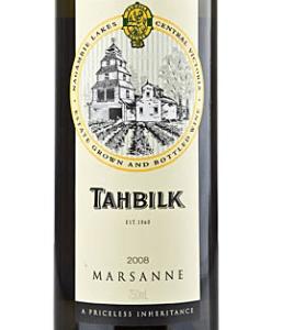 Tahbilk-Marsanne-2008