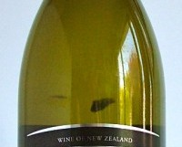 Tesco Marlborough Sauvignon Blanc 2014, New Zealand