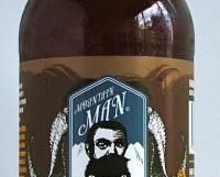 Mountain Man Brewing Co. Hairy Goat