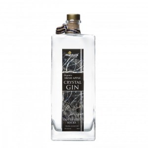 HighBank_Crystal_Gin_450_450